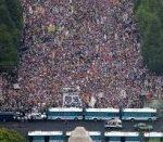自由と平和のための京大有志の会