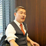 日本人が生き残るために! 藤井聡京大教授らの提言を!